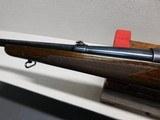 Winchester Pre-64 M70 Standard,243 Win. - 16 of 18