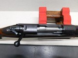 Winchester Pre-64 M70 Standard,243 Win. - 8 of 18