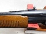 Remington 760 Rifle,35 Rem, - 19 of 19