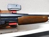 Remington 760 Rifle,35 Rem, - 4 of 19