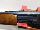 Remington 760 Rifle,35 Rem, - 15 of 19