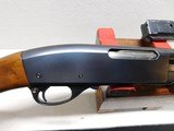 Remington 760 Rifle,35 Rem, - 3 of 19