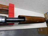 Remington 760 Rifle,35 Rem, - 10 of 19