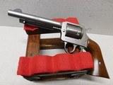 Harrington & Richardson Model 650,22LR-22 Mag - 9 of 15