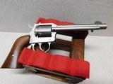 Harrington & Richardson Model 650,22LR-22 Mag - 8 of 15
