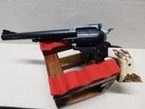 Ruger OM Super Blackhawk,44 Blackhawk - 8 of 18
