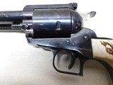 Ruger OM Super Blackhawk,44 Blackhawk - 3 of 18