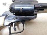 Ruger OM Super Blackhawk,44 Blackhawk - 6 of 18