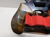Dan Wesson Model 15-2, 357 Magnum - 9 of 20