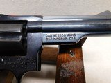 Dan Wesson Model 15-2, 357 Magnum - 8 of 20