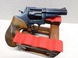 Dan Wesson Model 15-2, 357 Magnum - 7 of 20