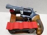 Dan Wesson Model 15-2, 357 Magnum - 10 of 20