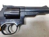 Dan Wesson Model 15-2, 357 Magnum - 18 of 20