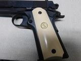 Colt Commander Series 80,45 ACP - 7 of 19