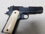 Colt Commander Series 80,45 ACP - 4 of 19