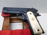 Colt Commander Series 80,45 ACP - 13 of 19
