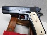 Colt Commander Series 80,45 ACP - 14 of 19
