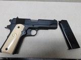 Colt Commander Series 80,45 ACP - 8 of 19