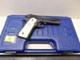 Colt Commander Series 80,45 ACP - 1 of 19