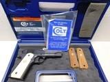 Colt Commander Series 80,45 ACP - 2 of 19