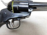 Ruger New Vaquero,45LC! - 18 of 18
