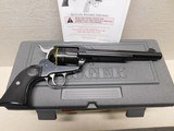 Ruger New Vaquero,45LC! - 2 of 18
