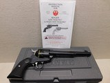 Ruger New Vaquero,45LC! - 1 of 18