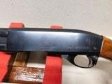 Remington 7600 Rifle,308 Win., - 22 of 22
