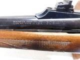 Remington 7600 Rifle,308 Win., - 19 of 22