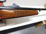 Remington 7600 Rifle,308 Win., - 5 of 22