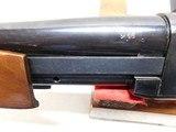 Remington 7600 Rifle,308 Win., - 17 of 22