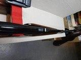 Remington 7600 Rifle,308 Win., - 9 of 22