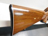 Remington 7600 Rifle,308 Win., - 2 of 22