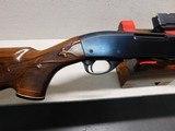 Remington 7600 Rifle,308 Win., - 3 of 22