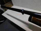 Remington 7600 Rifle,308 Win., - 20 of 22