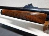 Remington 7600 Rifle,308 Win., - 18 of 22
