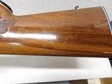 Remington 7600 Rifle,308 Win., - 21 of 22