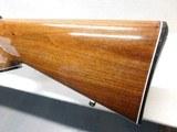 Remington 7600 Rifle,308 Win., - 15 of 22