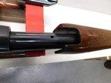 Remington 7600 Rifle,308 Win., - 11 of 22