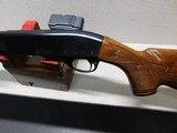 Remington 7600 Rifle,308 Win., - 16 of 22