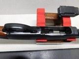 Remington 760 Rifle,300 Savage, - 7 of 17