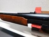 Remington 760 Rifle,300 Savage, - 14 of 17