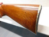 Remington 760 Rifle,300 Savage, - 11 of 17