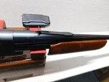 Remington 760 Rifle,300 Savage, - 4 of 17