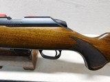 Sako Finnfire Model P94S, 22LR - 13 of 18