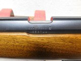 Sako Finnfire Model P94S, 22LR - 14 of 18