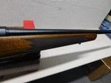 Sako Finnfire Model P94S, 22LR - 4 of 18