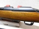 Sako Finnfire Model P94S, 22LR - 15 of 18
