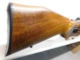 Sako Finnfire Model P94S, 22LR - 2 of 18