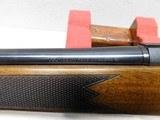 Sako Finnfire Model P94S, 22LR - 18 of 18